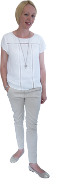 Bestätigung Seminar Pensionierung - Nicole Thoma